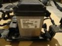 Vends Chauffage Auxiliaire Air top C Webasto Dsc00414