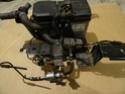 Vends Chauffage Auxiliaire Air top C Webasto Dsc00417