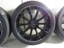 Jantes/roues 20'' ABT Vw t6 Dsc02511