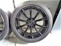 Jantes/roues 20'' ABT Vw t6 Dsc02512