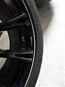 Jantes/roues 20'' ABT Vw t6 Dsc02513