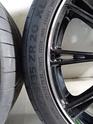 Jantes/roues 20'' ABT Vw t6 Dsc02514