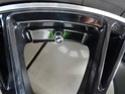 Jantes/roues 20'' ABT Vw t6 Dsc02515