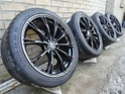 Jantes/roues 20'' ABT Vw t6 Dsc02517