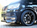 Jantes/roues 20'' ABT Vw t6 Img_4910