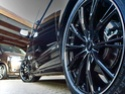 Jantes/roues 20'' ABT Vw t6 Img_5010