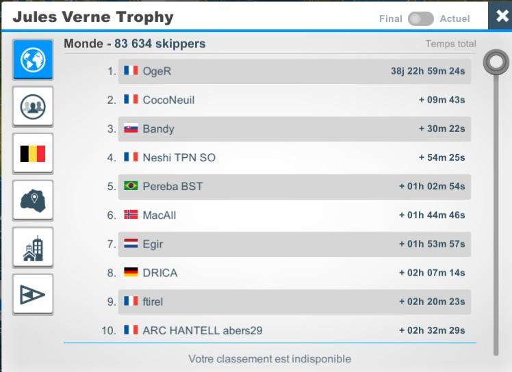 Trophée Jules Verne 2018 - Page 2 Kls10