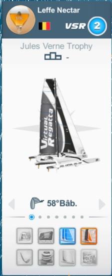 Trophée Jules Verne 2018 - Page 6 Option11