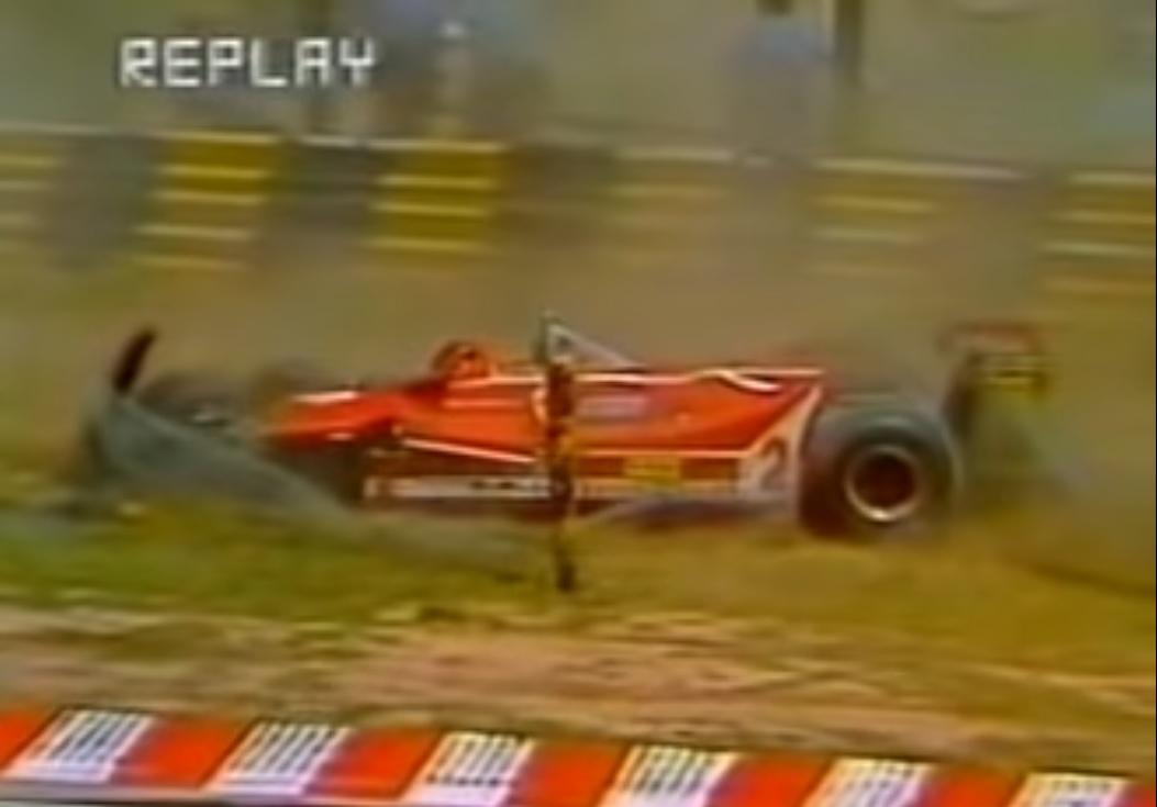 Gilles Villeneuve - Page 3 Sans_143