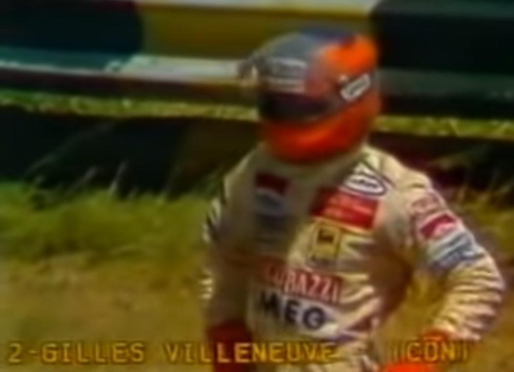 Gilles Villeneuve - Page 3 Sans_144