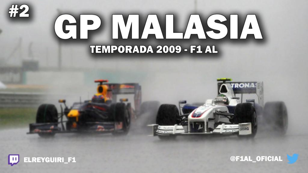 GP DE MALASIA F1 2009 2_gp_m10