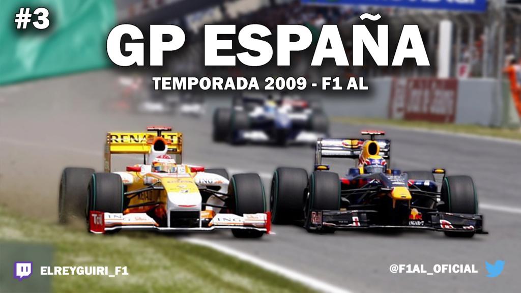 GP DE ESPAÑA F1 2009 3_gp_e10