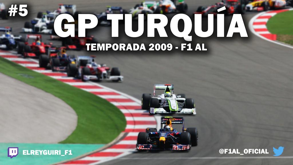 GP DE TURQUÍA F1 2009 5_gp_t11