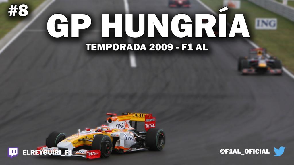GP DE HUNGRÍA F1 2009 8_gp_h10