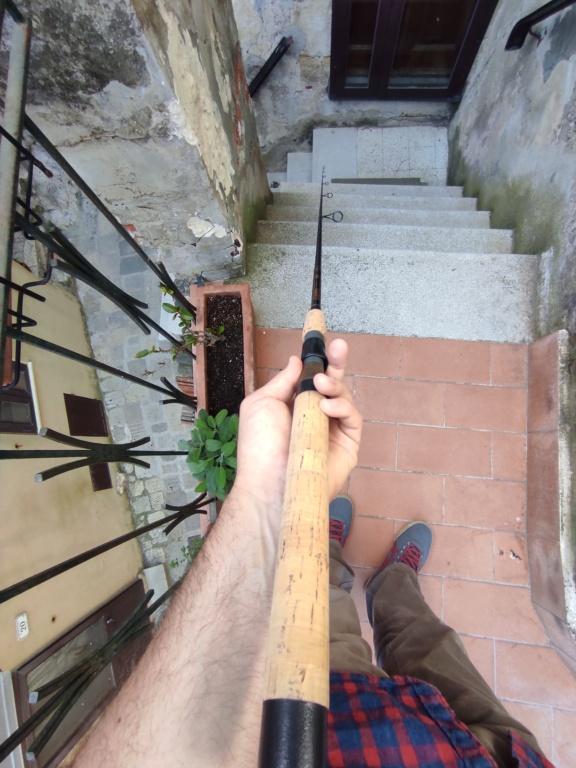[Vendo][usata] G.loomis IMX sjr 843 Img_2015