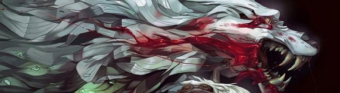 A armes égales ! [Kogami Akira] Dibrug13