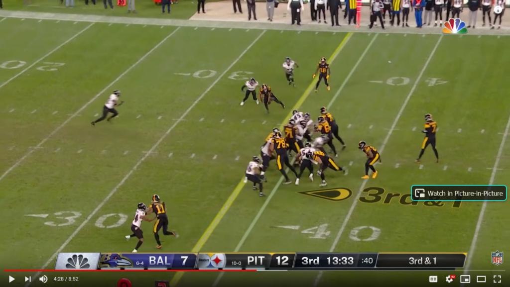 Week 14: Steelers @ Bills - Page 3 Bt310