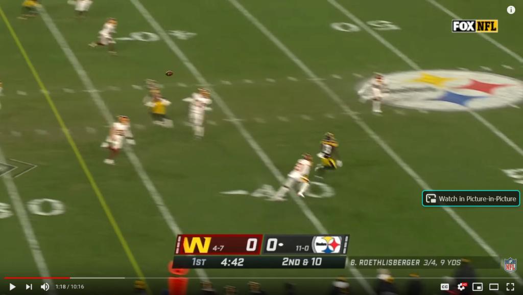Week 14: Steelers @ Bills - Page 3 Jw110