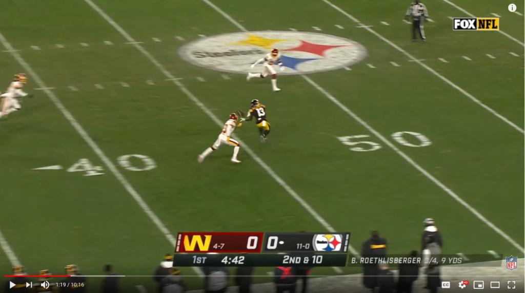 Week 14: Steelers @ Bills - Page 3 Jw210