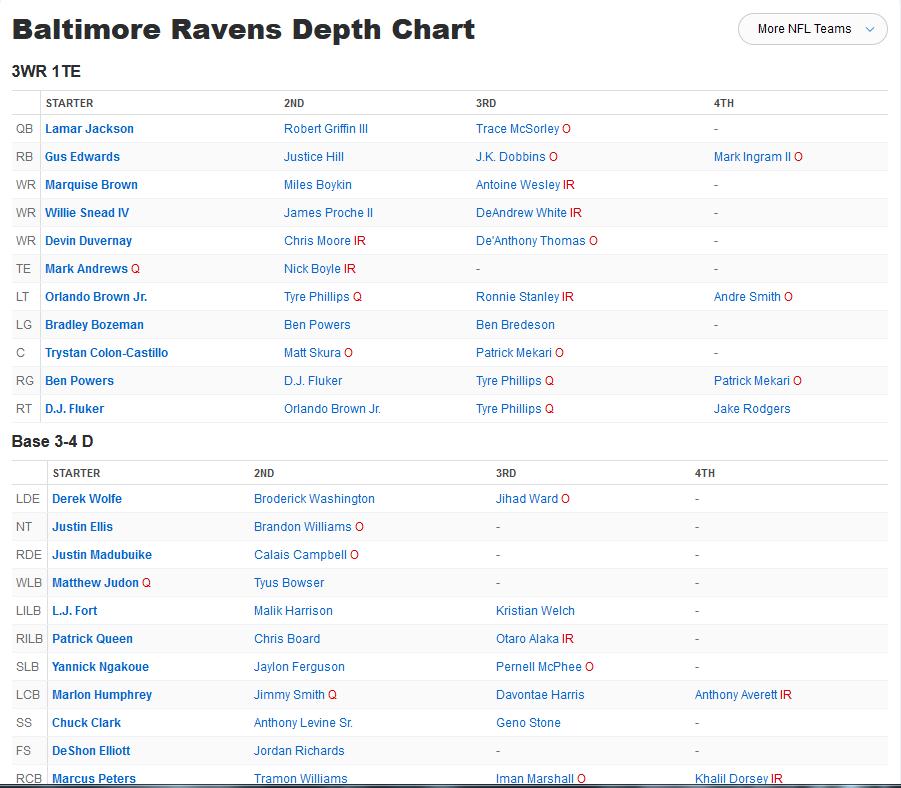 ravens vs steelers - Page 2 Rb10