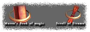 [GUIA]Sistemas de Elementos o Pentagramas 110