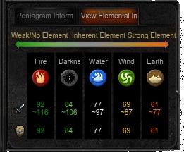 [GUIA]Sistemas de Elementos o Pentagramas 113