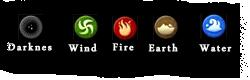 [GUIA]Sistemas de Elementos o Pentagramas 211