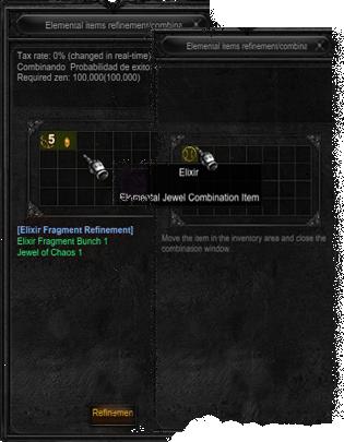 [GUIA]Sistemas de Elementos o Pentagramas 213
