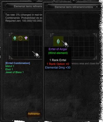 [GUIA]Sistemas de Elementos o Pentagramas 311
