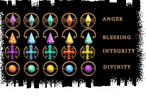 [GUIA]Sistemas de Elementos o Pentagramas 412