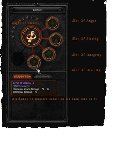 [GUIA]Sistemas de Elementos o Pentagramas 413