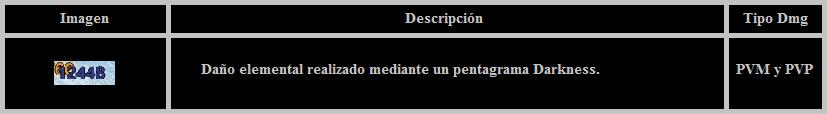 [GUÍA] Tipos de Daño (dmg) [S8EP3] Uqm5sd10