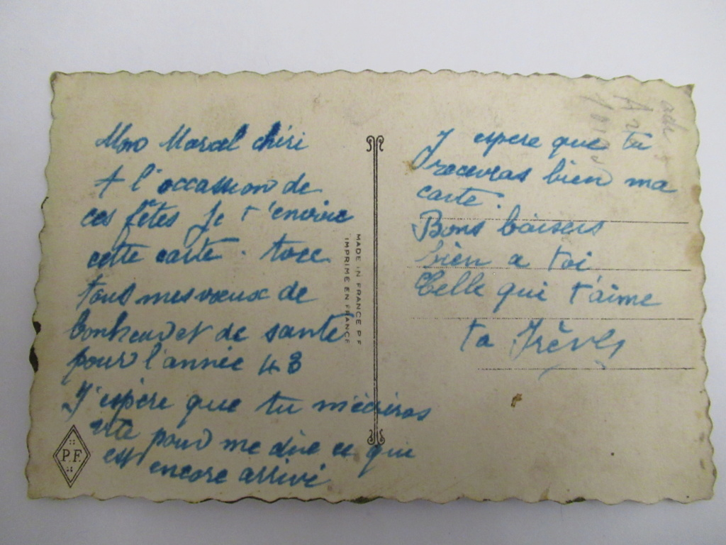 carte ancienne Img_5511