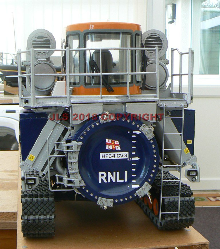 Shannon Boat and Launch Unit Tt_310