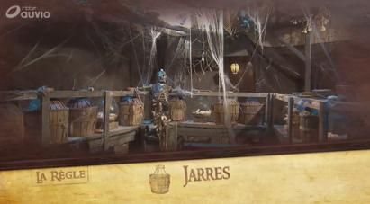 OBJET 139 / Les jarres mystérieuses Captur10