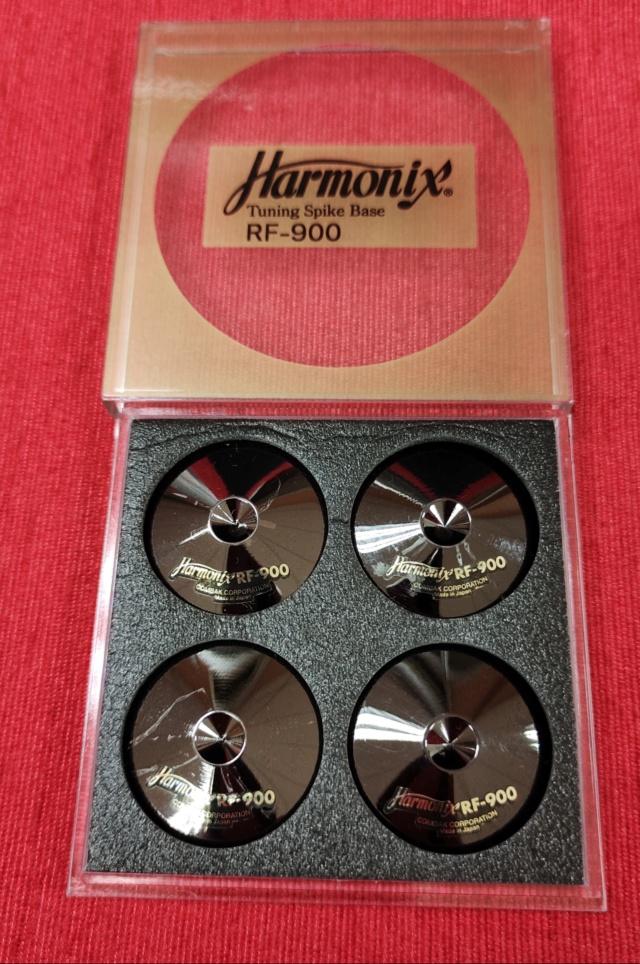 Harmonix RF-900 (sold) Img_2023