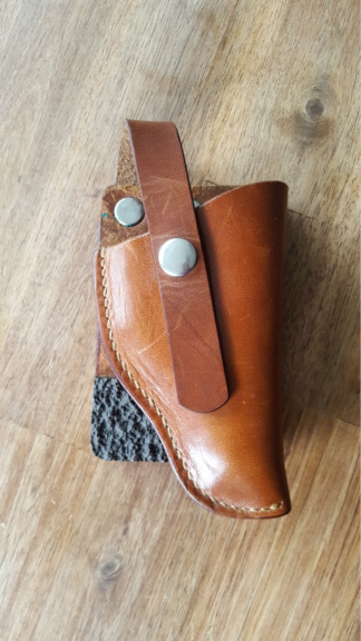 Holster suisse 20180958