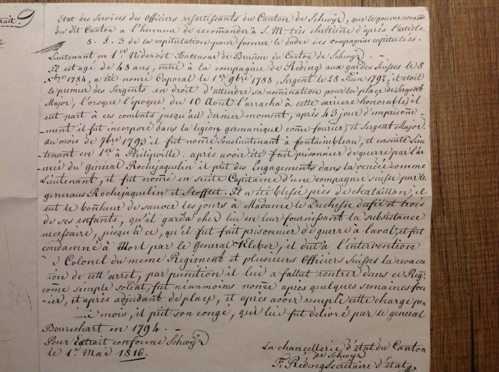Lettre de congé d'un soldat suisse Img_2012