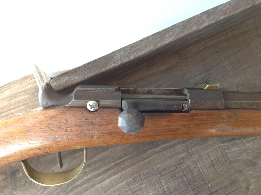 Identification d'un fusil (chassepot) Img_2311