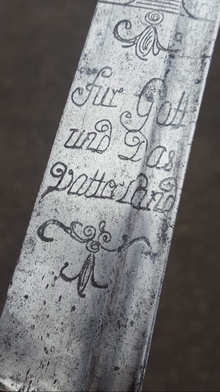 Forte épée 1734 Img_2521