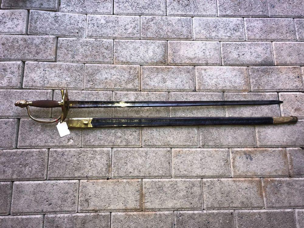Identification et surtout estimation d'une épée. Img_2524