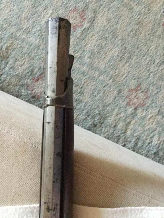 Avis et estimation d'un fusil à silex Img_2715