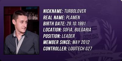 Nayuka Factory Turbol10