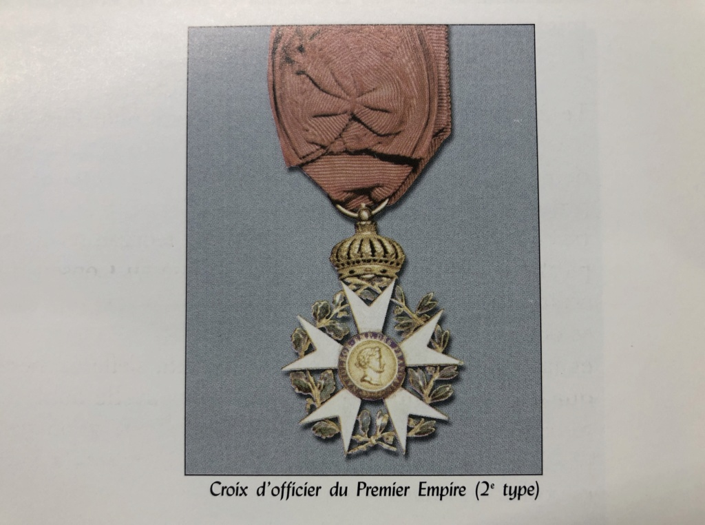 Aide sur un détails des Légions d' Honneur 09f32b10