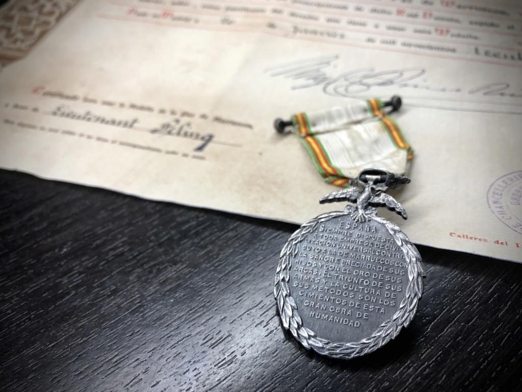 Le lot du lieutenant Pelinq Jean 52615010