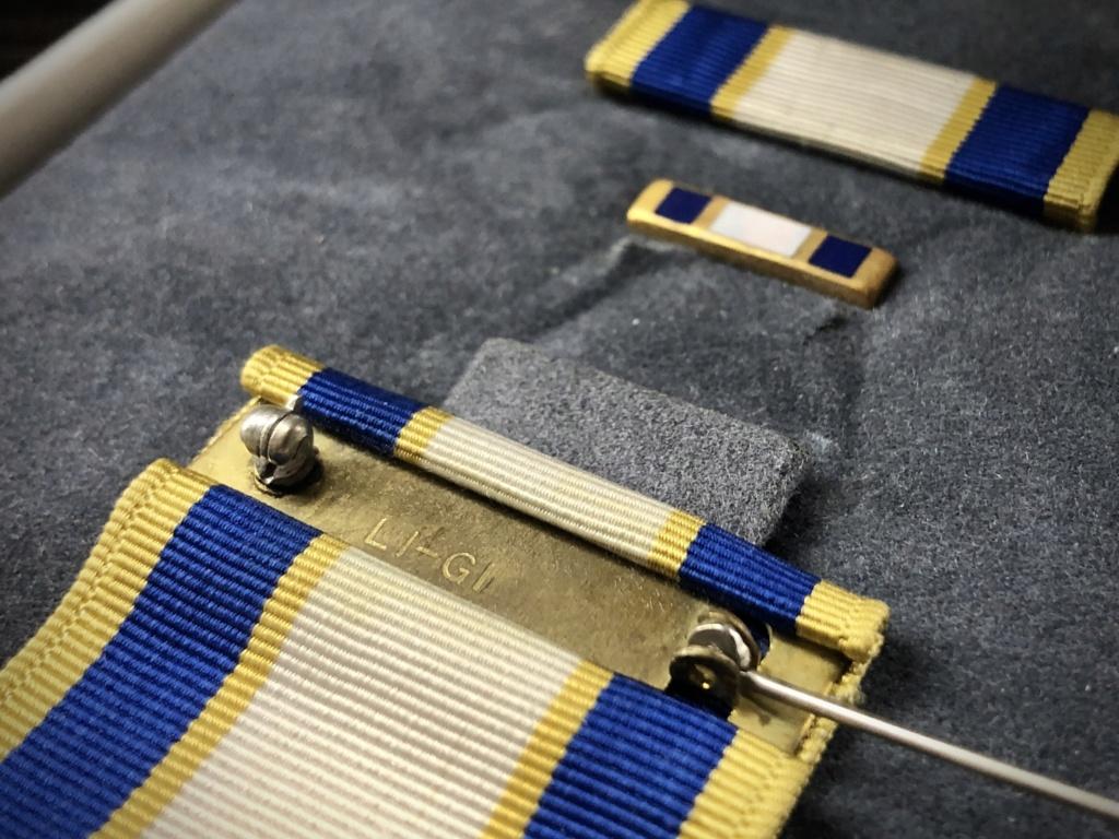 Médaille Air Force Distinguished Service Medal !! 7914d810