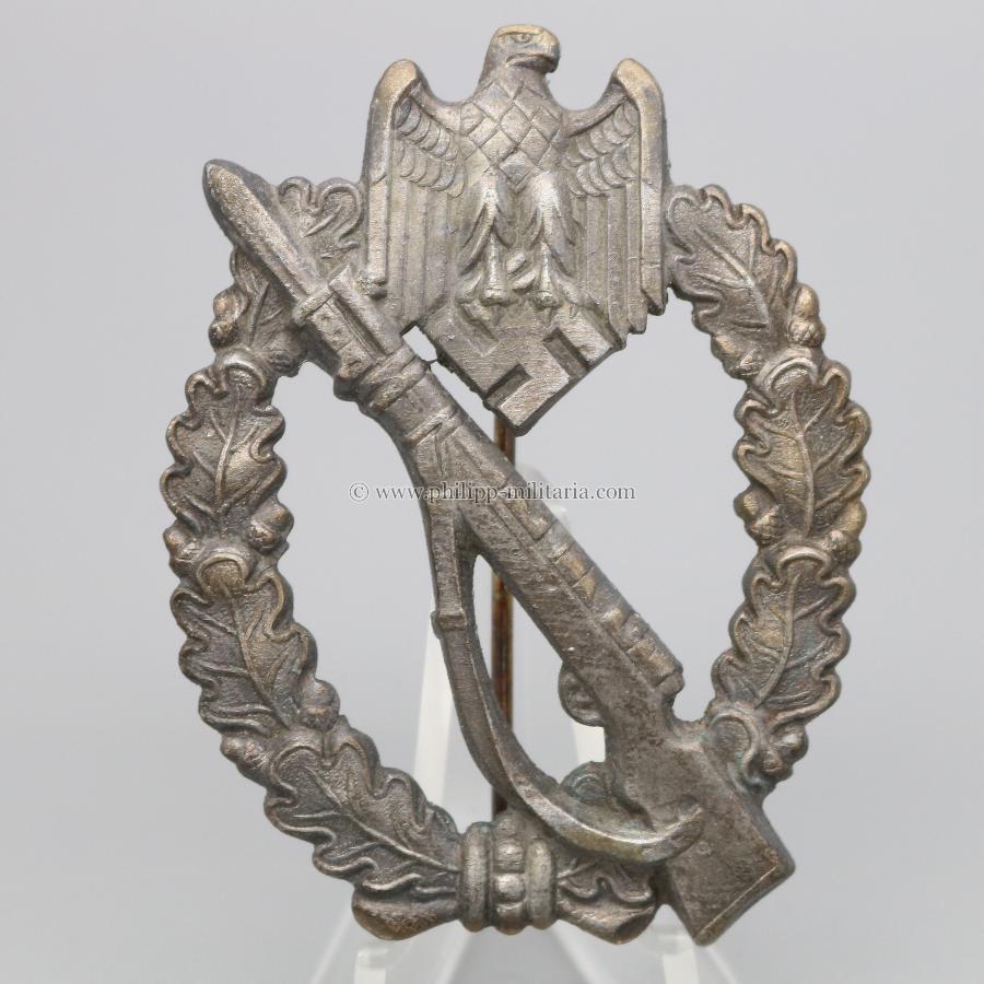 Badge d'assaut d'infanterie ! 950c6510