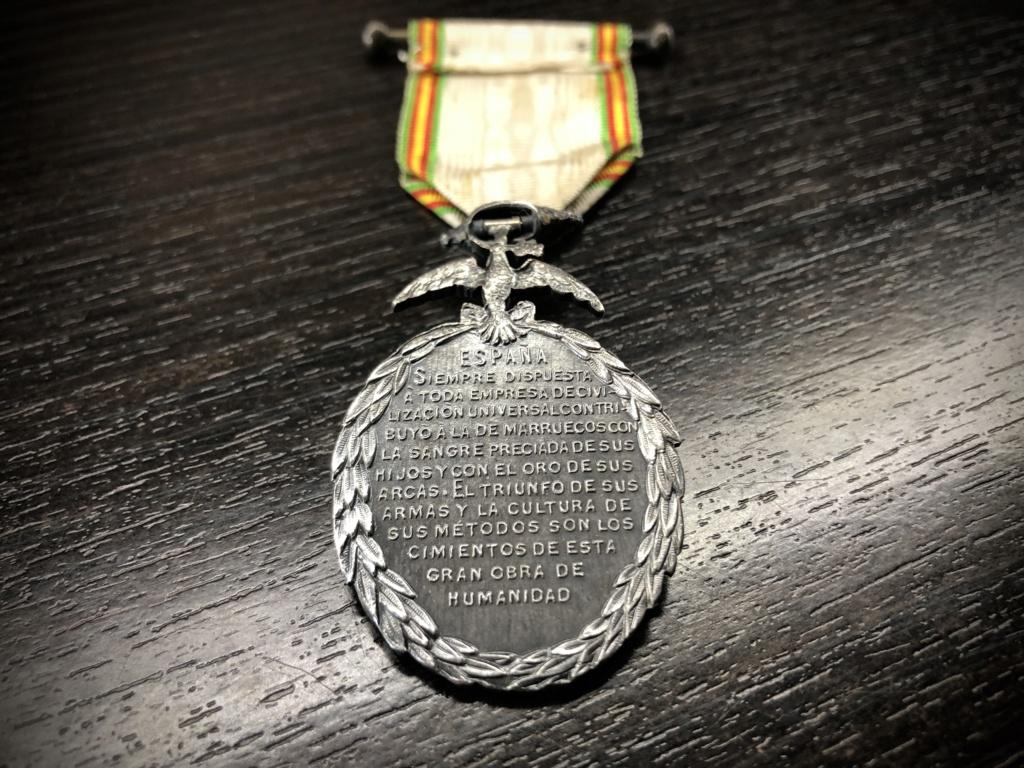 Le lot du lieutenant Pelinq Jean A9438010