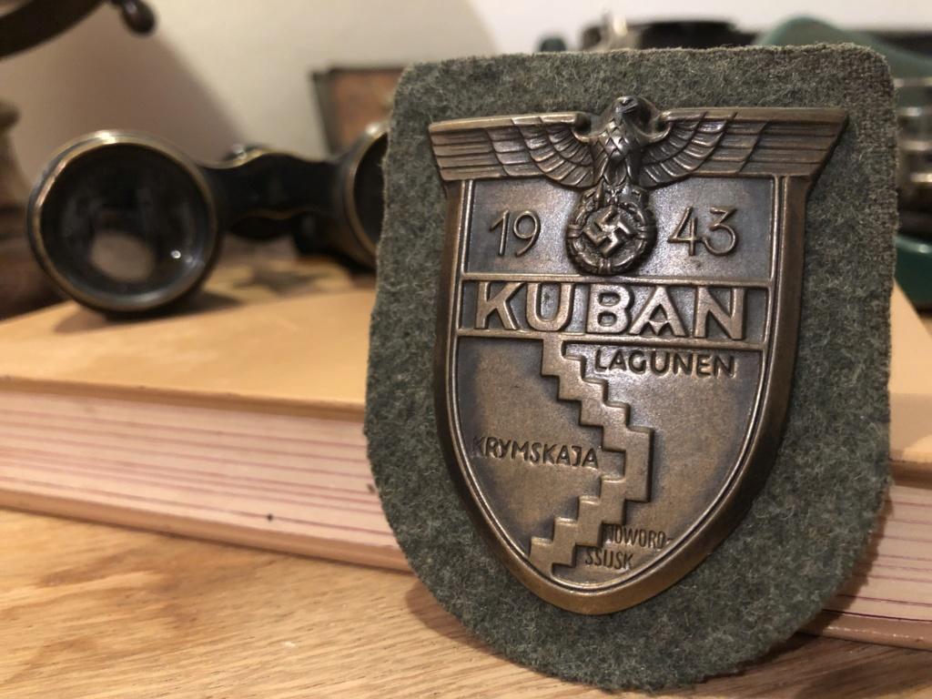 Plaque de bras Kuban B479fd10