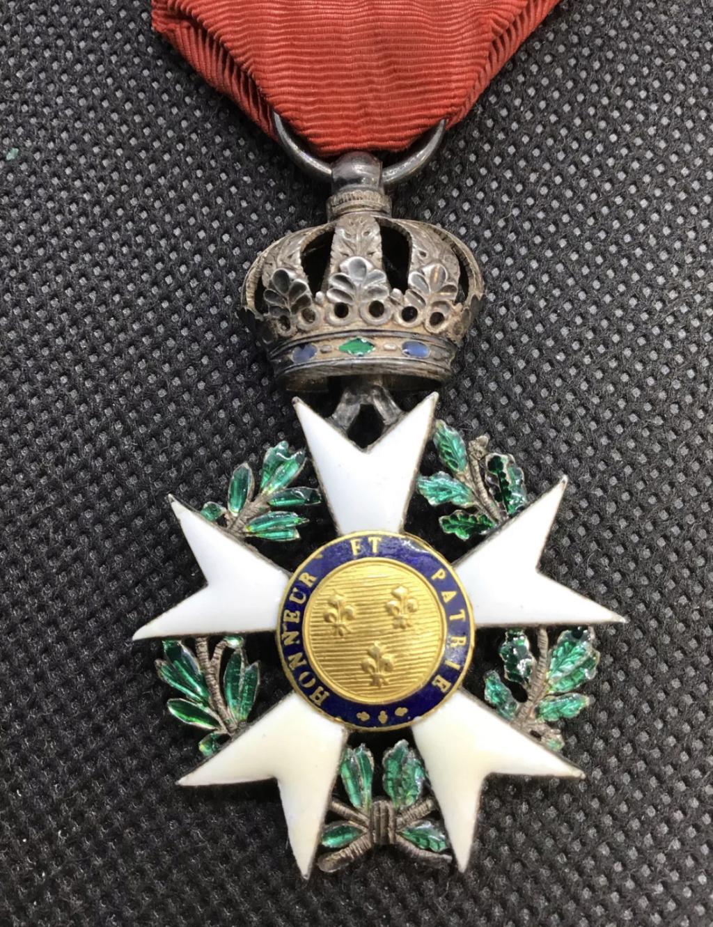 Identification légion d'honneur B59e3b10